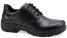 Dansko Walker Shoe for Men