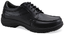 Dansko Wyatt Lace-Up Shoe for Men