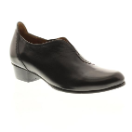 Spring Step Melbourne Shoe for Women