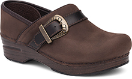 Dansko Pammy Clog For Women