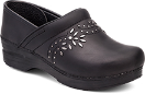 Dansko Patricia Clog for Women