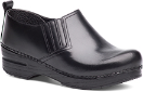 Dansko Piet Clog for Women