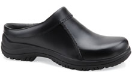 Dansko Wil Clog for Men
