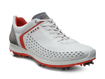 Ecco BIOM G 2 Golf Shoe for Men