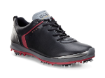 Ecco BIOM G 2 GTX Golf Shoe for Men