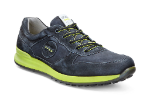 Ecco Speed Hybrid Golf Shoe for Men