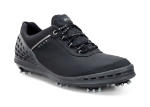Ecco Cage Golf Shoe for Men