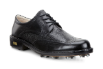 Ecco New World Class Golf Shoe for Men