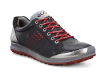 Ecco BIOM Hybrid 2 Golf Shoe for Men