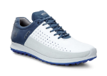 Ecco BIOM Hybrid 2 HM Golf Shoe for Men