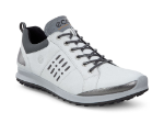 Ecco BIOM Hybrid 2 GTX Golf Shoe for Men