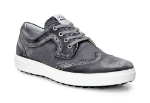 Ecco Casual Hybrid II Golf Shoe for Men