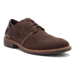Naot Chief Shoe for Men