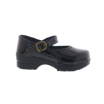 Sanita Marcelle Clog for Kids