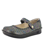 Alegria Belle Diamonds Forever Shoe for Women
