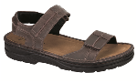 Naot Balkan Sandal for Men