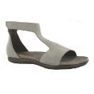 Naot Nala Sandal for Women
