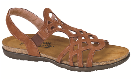 Naot Rebecca Sandal for Women