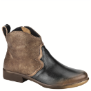 Naot Sirocco Boot for Women