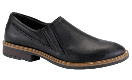 Naot Baron Shoe for Men