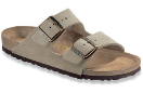 Birkenstock Arizona Sandal for Men and Women