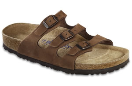 Birkenstock Florida Sandal for Women