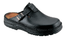 Naot Fiord Clog for Men