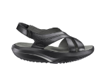 MBT Habari Sandal for Women SZ 8, 9, 9.5,10.5,11
