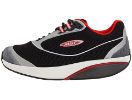 MBT Kimundo Athletic Shoe for Men 9.5