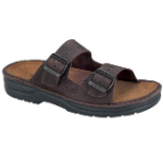 Naot Mikael Sandal for Men