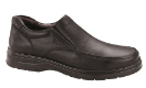 Naot Gary Shoe for Men