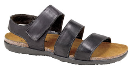 Naot Laura Sandal for Women