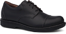 Dansko Justin Shoe for Men