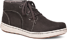 Dansko Virgil Chukka Boot for Men