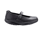 MBT Tunisha Mary Jane Shoe for Women SZ 8