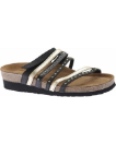 Naot Prescott Sandal for Women