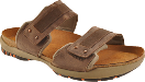 Naot Climb Sandal for Men