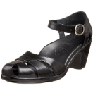 Dansko Bliss Shoe for Women in Nappa Leather