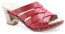 Dansko Tory Sandal for Women 37,38