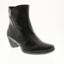 Spring Step Valkyrie Boot for Women