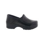 Sanita Gitte Cabrio Clog for Kids