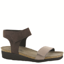 Naot Alba Sandal for Women