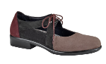 Naot Alisio Shoe for Women