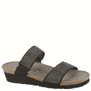 Naot Bianca Sandal for Women