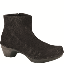 Naot Almeria Boot for Women