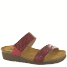Naot Blake Sandal for Women