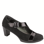 Naot Brava Shoe for Women