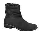 Naot Brisote Boot for Women