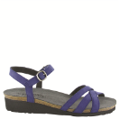 Naot Brittany Sandal for Women