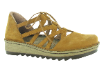 Naot Calathea Shoe for Women